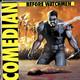 LYCRA 100% Las canciones del BEFORE WATCHMEN- COMEDIAN (2013)