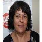 Valoración UGT Murcia - IPC mayo 2014