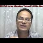 VIDEO #ElboteOpina: ¿Que puntada es más ridícula?, ¿La de Vicente Fox o la del SDPNoticias?