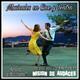 MDA - En ruta - Lalaland y musicales en teatro y cine (programa 28)