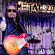 METAL 2.0 - viernes 10 marzo 2017 (359)