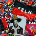 Del sandinismo al orteguismo: un paseo por la Nicaragua de hoy