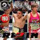 MMAdictos 193 - UFC 219: Cyborg vs. Holm & RENA vs. Irene Cabello