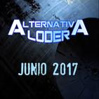 ALTERNATIVA LODER —Archivo Ligero— Junio 2017