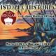Istopia Historia Nº 35 (27-06-2017)
