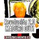 ¿Trump Echará a Maduro de Venezuela? : SOS-Revolucion 2.0