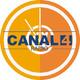 54º Programa (05/04/2017) CANAL4 - Temporada 2