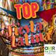 Top fiesta latina - Top 25 mes de Octubre 2017