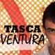 Tasca Ventura 425_310315_Lucas.mp3