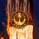 045 - Retrocohete - Especial lanzamiento de prueba del Falcon Heavy (SpaceX)