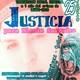 Transmisión Especial #JusticiaParaNicoleSaavedra (B)
