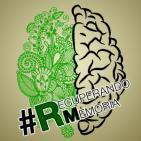 Recuperando Memoria 11 #RMRefugiados