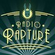 Radio Rapture - 3x01: Regreso a la escuela