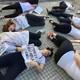 Boletín Ñane Ñe'ë: En lo que va del año 44 mujeres han sido asesinadas