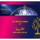 Programa 8. Tribus de AMMA por SERES Fm