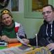 Sabado 07 de Octubre- La Kandela FM y Asamblea Permanente por la Marcha 20 Octubre....