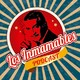 Los Inmamables 65: Star Wars Rouge One, Saint Seiya: Saintia Sho