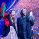 Voces europeas y geopolítica: un recorrido por la historia de Eurovisión