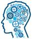 Asociación Canaria de Integración de Salud Mental 'Espiral'