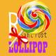 LolliPop (19/10/2016)