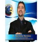 A196.Dr Herminio Nevarez - Tengo un Sueño - Internet