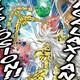Debate Saint Seiya Next Dimension Part 88 - Programa en VIVO