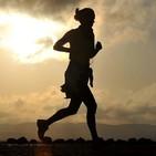 A TU RITMO - ¿Son necesarias las sales minerales para correr?