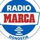 Entrevista a Eusebio Sacristán. RM Donostia (24/03/17)