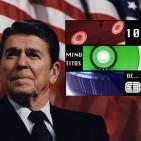 3x04 10 Minutitos de Cine de la Era Reagan