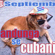 Cap. 26, 2017 (Cubanización 2017 Vol. 4) - Viernes 29 de Septiembre de 2017