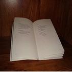 Elisabet Cincotta - poemas