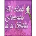 El Lado Femenino de La Biblia: Rajab