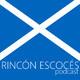 Rincón Escocés - 1x09