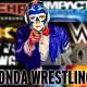 Onda Wrestling S03E33: