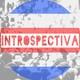 Introspectiva 109