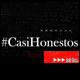 Entrevista a Giuseppe #CasiHonestos