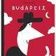 La Universitat Invisible 3x16: El Labo de Budapest