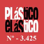 PLÁSTICO ELÁSTICO Agosto 07 2017 Nº - 3.425