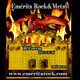 24ºPrograma EMÉRITA ROCK&METAL(Entrevista con: Mi último tren)
