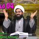 Capitulo 04, Imam Husain a.s en El libro Kamil Az.ziarat, Sheij Qomi