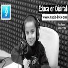 Grupos y Espacio de aprendizaje II - Radio3w