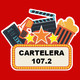 Cartelera 107.2 (19-12-2017)