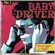 LYCRA 100% Las canciones de BABY DRIVER (Parte III)