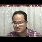 #ElBoteOpina: ¡No Sr. Onésimo Cepeda, lo que necesitamos es que nadie robe!.