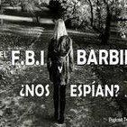 El FBI y