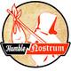 Humble Nostrum 1x13 Down Under