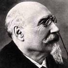 José Echegaray, el intelectual polifacético detrás del Nobel (Documentos RNE)