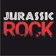 jurassic rock 220617