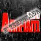 Radio Arkham 28