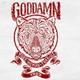 Vallekas Rocks entrevista a la banda Goddamn